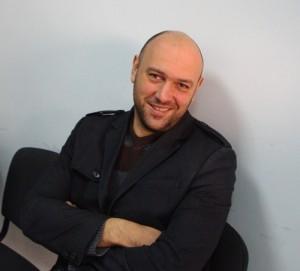 Dimitar-2011